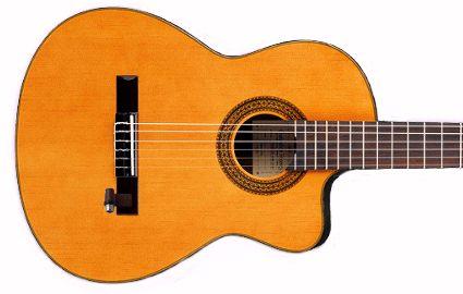 928662d848850 Pastilla guitarra acústica